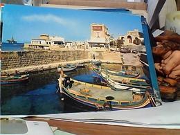 MALTA   ST PAUL'S BAY  N1980 GR1109 - Malta