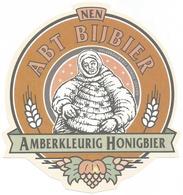 Beerlabel Belgium 28 - Beer
