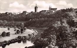 BAD WIMPFEN A. Neckar - Bad Wimpfen