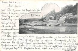 ESNEUX - Esneux