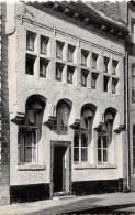 """MAASEIK - Huis """"de Grapers"""", Begin XVIIe Eeuw (Bleumerstraat) - Maaseik"""