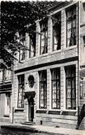 MAASEIK - Oud Huis Op De Grote Markt - Maaseik