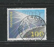 2014 ZNr 1507 (181) - Schweiz