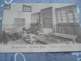 Buggenhout Instituut Otten 1914 - Buggenhout