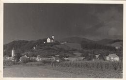 Vojnik 1960 - Slovenië