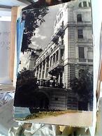 CROAZIA POLA PULA  HOTEL  RIVIERA VB1957 STAMP  SELO TIMBRE 10din  FNR GR1118 - Croatia