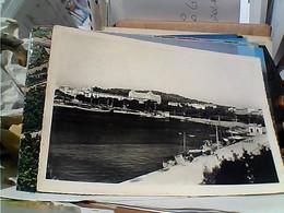 CROAZIA POLA PULA  PORTO  HARBOR  V1956  GR1119 - Croatia