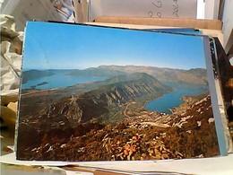 MONTENEGRO BOKA KOTORSKA VB1983  GR1120 - Montenegro
