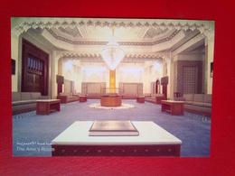 Grand Mosque - Kuwait