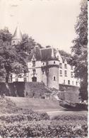 CSM -  CHISSAY EN TOURAINE - 6102. Le Château Des XVe XVIe Et XVIIe S - Andere Gemeenten