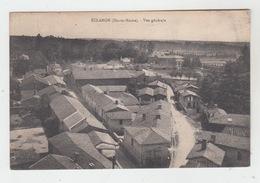52 - ECLARON / VUE GENERALE - Eclaron Braucourt Sainte Liviere
