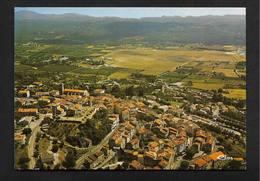 Fayence CPSM Var Provence - Fayence