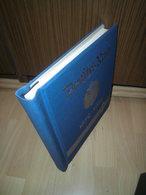 Leuchtturm Deutsches Reich 1872 - 1932 Komplett Im Klemmbinder + Sammlung (111) - Albums & Reliures