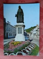 Dep 52 , Cpm  JOINVILLE , Jean Sire De Joinville , Historiographe De Saint Louis  (12.885) - Joinville