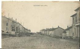 Leintrey (M. Et M.) - France