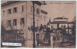 VENEZIA LIDO (10) - Venezia (Venice)
