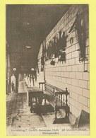 * Antwerpen - Anvers - Antwerp * Verzameling F. Claes, Huis De Gulden Spoor, Entrée, Inkomgaanderij, Rare - Antwerpen