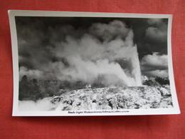 Potuitu  New Zealand ---------Postcard Size  Blank Back Photo-------  Ref 2916 - New Zealand