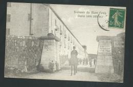 Souvenir Du  Mont Cenis -hospice -  ALT - 2000 M  - Lak 66 - Altri Comuni