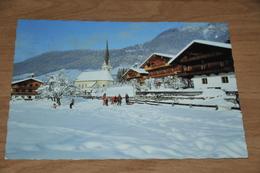 2306- Alpbach - Österreich