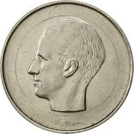 Monnaie, Belgique, 10 Francs, 10 Frank, 1971, Bruxelles, SPL+, Nickel, KM:156.1 - 1951-1993: Baudouin I