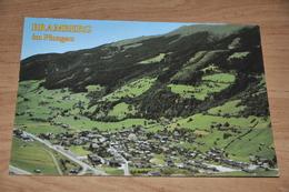2321- Bramberg - Österreich