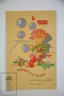 """Illustrated Postcard """"Bulles De Savon"""" Soap Bubbles Infant - Bernet - - Ilustradores & Fotógrafos"""