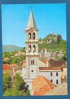 SINJ SIGNO 1970 - Croatia