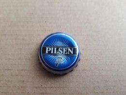 Uruguay Cerveza Pilsen 7 Grados - Bière