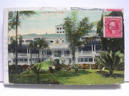 ETATS UNIS - ROYAL HAWAIIAN HOTEL - Big Island Of Hawaii