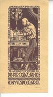 Ex Libris.75mmx145mm. - Bookplates