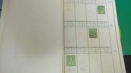 D428 RESTE CARNET A CHOIX SUISSE A TRIER BELLE COTE DÉPART 3€ - Stamps