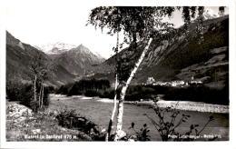 Matrei In Osttirol 975 M * 1962 - Matrei In Osttirol