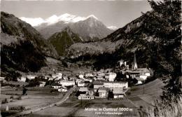 Matrei In Osttirol 1000 M - Matrei In Osttirol
