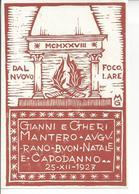 Ex Libris.95mmx150mm. - Bookplates
