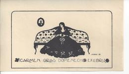 Ex Libris.175mmx105mm. - Bookplates