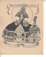 Ex Libris.100mmx125mm. - Bookplates