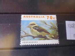 AUSTRALIE Yvert N° 1323 - Used Stamps
