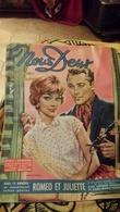 Nous Deux 617 Romeo Et Juliette - Books, Magazines, Comics