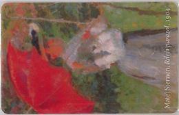 PHONE CARD  SLOVENIA (E16.24.8 - Schede Telefoniche