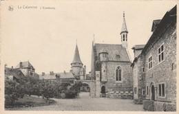 La Calamine, L'Eynebourg ,Kelmis (neutral-Gebiet);région Plombières - Moresnet -Henri-Chapelle - Plombières