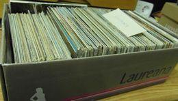 LOURDES  65  Lot De + De 700 Cartes Postales : 12 Euros; - Lourdes