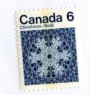 W6467  Canada 1971  Scott #554p*  Offers Welcome! - 1952-.... Reign Of Elizabeth II