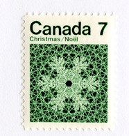W6468  Canada 1971  Scott #555*  Offers Welcome! - 1952-.... Reign Of Elizabeth II