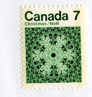 W6469  Canada 1971  Scott #555p*  Offers Welcome! - 1952-.... Reign Of Elizabeth II