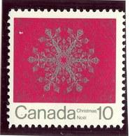 W6470  Canada 1971  Scott #556**  Offers Welcome! - 1952-.... Reign Of Elizabeth II