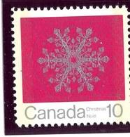 W6471  Canada 1971  Scott #556p**  Offers Welcome! - 1952-.... Reign Of Elizabeth II