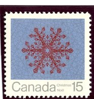 W6472  Canada 1971  Scott #557**  Offers Welcome! - 1952-.... Reign Of Elizabeth II