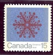 W6473  Canada 1971  Scott #557p**  Offers Welcome! - 1952-.... Reign Of Elizabeth II