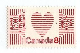 W6476  Canada 1971  Scott #560 Ii* Offers Welcome! - 1952-.... Reign Of Elizabeth II